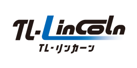 TL-リンカーン
