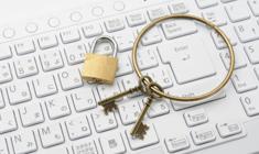 SSL証明書無償対応